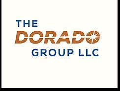 The Dorado Group LLC.